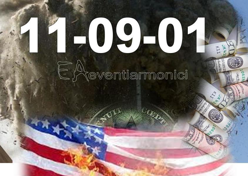 Complotto 11 settembre 2001 eventiarmonici.com