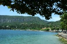 foto dal lago eventiarmonici.com