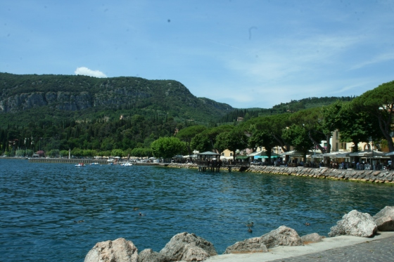 panorami del lago eventiarmonici.com