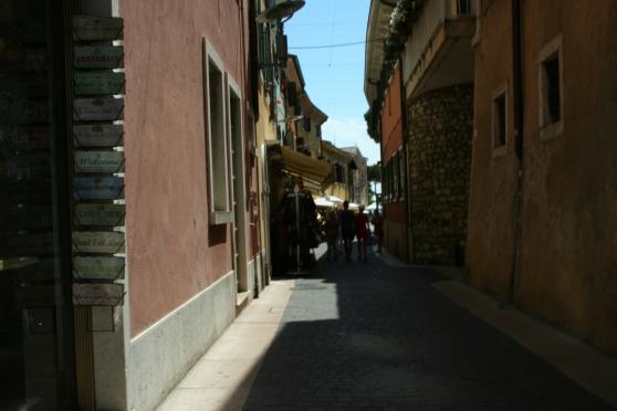 Garda Borgo