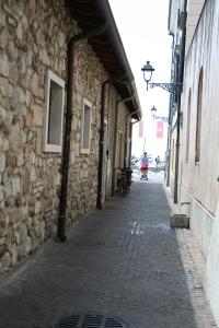 Vicolo Bardolino