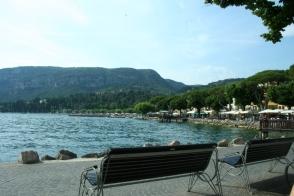 Lago di Garda eventiarmonici.com
