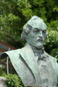 statua bardolino