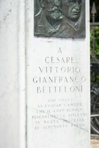 epitaffio bardolino