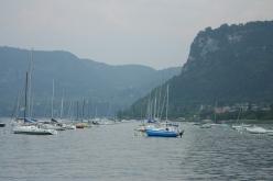 porto bardolino