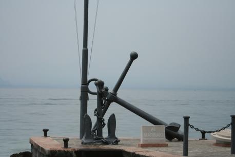 monumento bardolino
