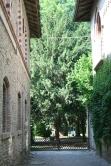 Giardino di Grazzano Visconti