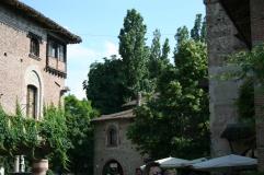 Piante di Grazzano Visconti