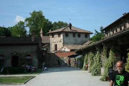 Eventi a Grazzano Visconti