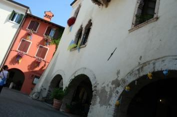 palazzo centrale Garda eventiarmonici.com