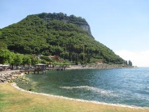 Golfo del Garda
