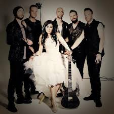 whitin temptation hydra