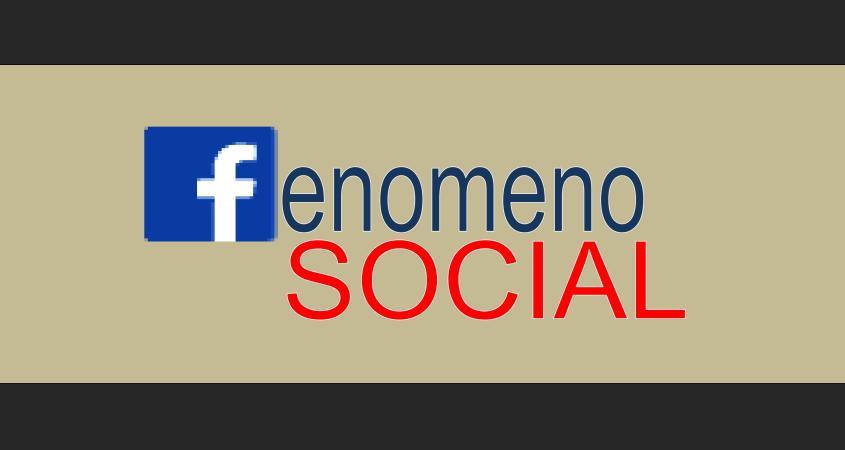 Fenomeno Social