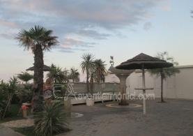 San Mauro Mare spiaggia