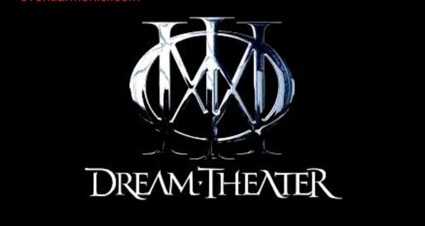 Dream Theater, numeri uno della musica progressive