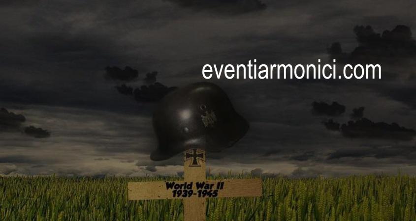Vincere la guerra