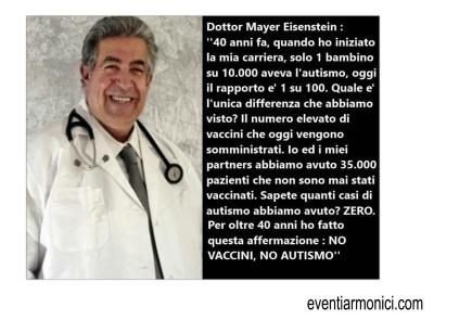 Mayer Eisenstein