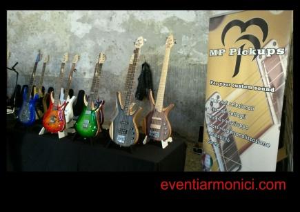 boon guitars
