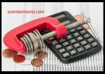 Come risolvere i debiti