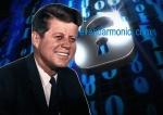Kennedy cospirazione