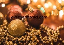 False credenze sul Natale