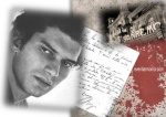 Luigi Tenco, poeta ucciso da Sanremo