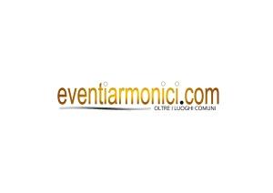copertina eventiarmonici.com