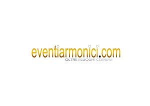 eventiarmonici.com copertina