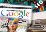 Posizionare Blog su Google