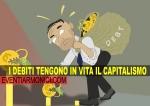 DEBITI E CAPITALISMO